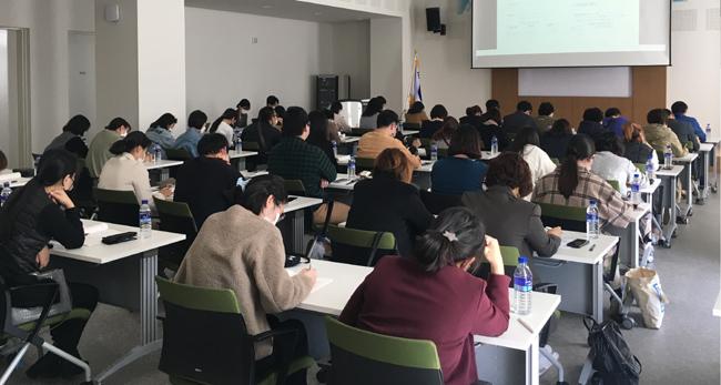구미시, 10월 26일부터 '소상공인 새희망자금' 현장접수