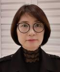 구미예갤러리, 박두봉 작가 한국화 전시